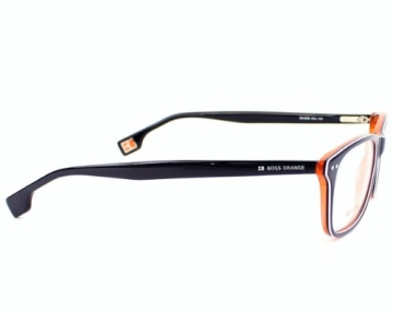 BOSS Orange 0056 XCJ - 3