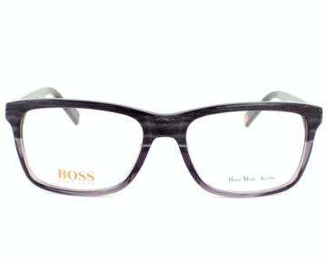 Boss Orange Brillen BO 0150 6TK - 2