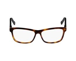 BOSS Orange Brillen BO 0181 K2P - 1