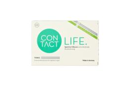 Contact Life Toric 1x6 Monatslinsen, Wöhlk