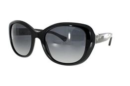 Emporio Armani Damen Mod.4052 Sonnenbrille - 1