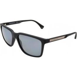 Emporio Armani Herren Mod.4047 Sonnenbrille - 1