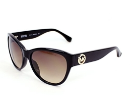 Michael Kors - Damensonnenbrille - M2892S 001 57 - Vivian - 1