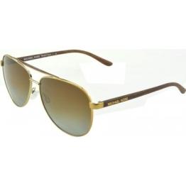 Michael Kors MK5007-59-1043T5 Sonnenbrillen - 1