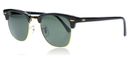 Sonnenbrille Ray Ban Clubmaster 3016-W0365-49