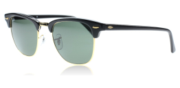 Sonnenbrille Ray Ban Clubmaster 3016-W0365-51