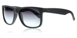 Sonnenbrille Ray Ban Justin 4165-601/8G-55