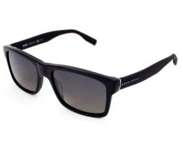 Boss Sonnenbrillen (BOSS 0509/S T7O/R4 55) - 1