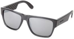 Carrera 5002 Rechteckig Sonnenbrille - 1