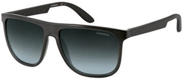 Carrera 5003 Rechteckig Sonnenbrille - 1
