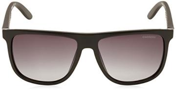 Carrera 5003 Rechteckig Sonnenbrille - 2