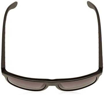 Carrera 5003 Rechteckig Sonnenbrille - 4