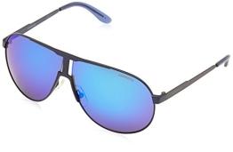 Carrera NEW PANAMERIKA Aviator Sonnenbrille - 1