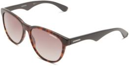 Carrera Sonnenbrille Carrera 6004 - 1