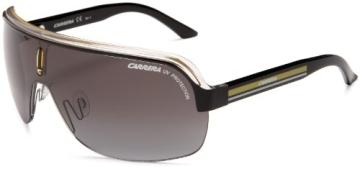Carrera TOPCAR 1 Visier Sonnenbrille - 1