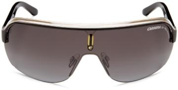 Carrera TOPCAR 1 Visier Sonnenbrille - 2