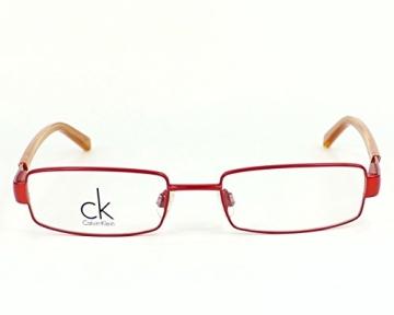 CK Calvin Klein Brillen CK5148 170 - 2