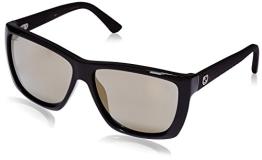 Gucci Damen Rechteckig Sonnenbrille GG 3716/S JO, Gr. 59 mm, INA - 1