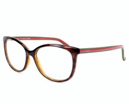 Gucci GG3650 17L 53 Womens Glasses - 1
