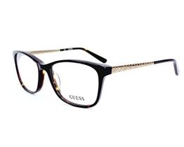 Guess Brillen GU2500 052 - 1