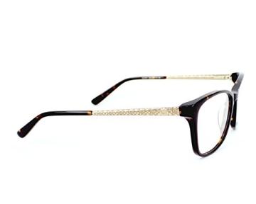 Guess Brillen GU2500 052 - 3