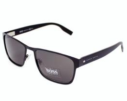 Hugo Boss - Herrensonnenbrille - BOSS 0561/S 94X 57 - BOSS 0561/S - 1