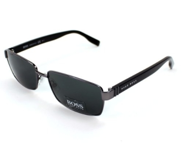 Hugo Boss Sonnenbrille BOSS 0475 /S - 1