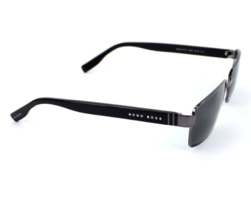 Hugo Boss Sonnenbrille BOSS 0475 /S - 3