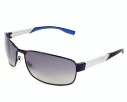 Hugo Boss Sonnenbrillen BOSS 0569 /P/S 2HTWJ - 1