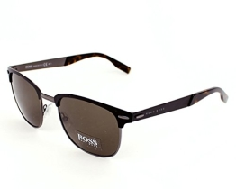 Hugo Boss Sonnenbrillen BOSS 0595/S 832QT - 1