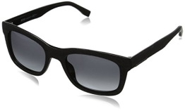Hugo Boss Sonnenbrillen BOSS 0635/S 807HD - 1