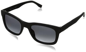 Hugo Boss Sonnenbrillen BOSS 0635/S 807HD - 1