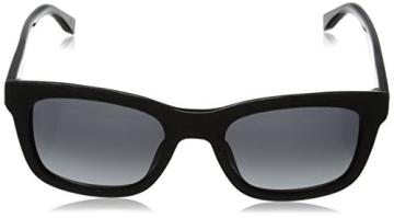 Hugo Boss Sonnenbrillen BOSS 0635/S 807HD - 2