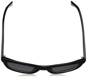 Hugo Boss Sonnenbrillen BOSS 0635/S 807HD - 4