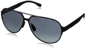 Hugo Boss Sonnenbrillen BOSS 0669/S HXJHD - 1