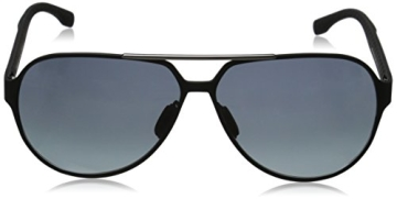 Hugo Boss Sonnenbrillen BOSS 0669/S HXJHD - 2
