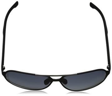 Hugo Boss Sonnenbrillen BOSS 0669/S HXJHD - 4