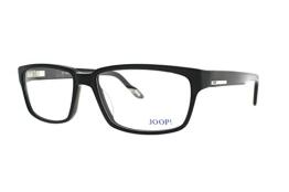 JOOP! Brille 81101 8840 in schwarz - 1