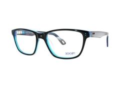 JOOP! Brille 81108 6782 in schwarz blau - 1