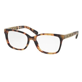 Michael Kors Foz MK8008 C52 3013 Brillengestelle - 1