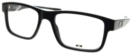 Oakley Junkyard Polished Black-53 53 - 1