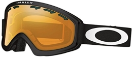 Oakley Skibrille O2 XL, Matte Black, One Size, 59-084 - 1