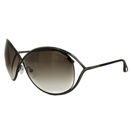 Tom Ford 0130S Sunglasses - 1