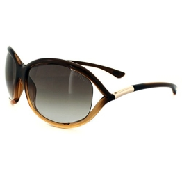 Tom Ford Sonnenbrillen (FT0008 50F 61) - 1