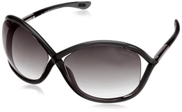 Tom Ford Sonnenbrillen (FT0009 199 64) - 1