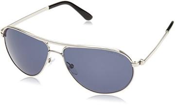 Tom Ford Sonnenbrillen (FT0144 18V 58) - 1