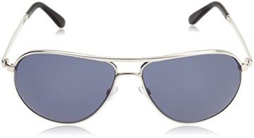 Tom Ford Sonnenbrillen (FT0144 18V 58) - 2