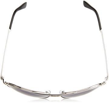 Tom Ford Sonnenbrillen (FT0144 18V 58) - 4