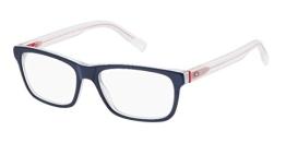 Tommy Hilfiger Brillen TH 1361 K56 - 1