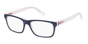 Tommy Hilfiger Brillen TH 1361 K56 - 1